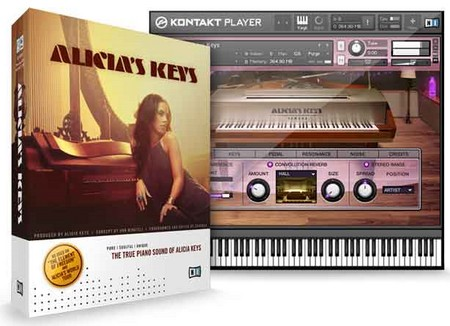 Native_Instruments_Alicias_Keys